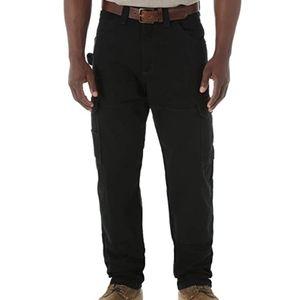 ⚡HP⚡Wrangler Riggs Workwear Pants